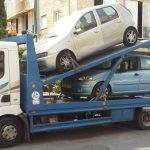 קונה רכבים לפירוק במחירים הוגנים